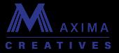 Maxima Creatives